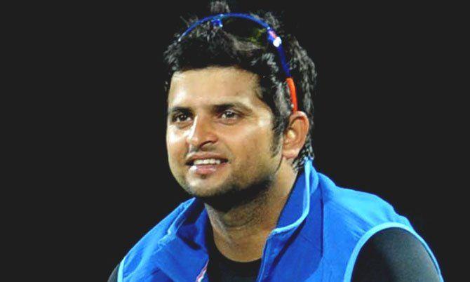 मौजूदा विश्वकप में भारत के आखिरी ग्रुप मुकाबले में शतक जड़ने वाले टीम इंडिया के स्टार