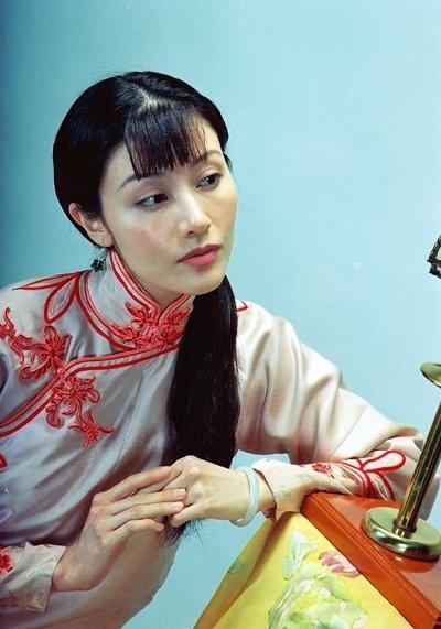 chinese free pron