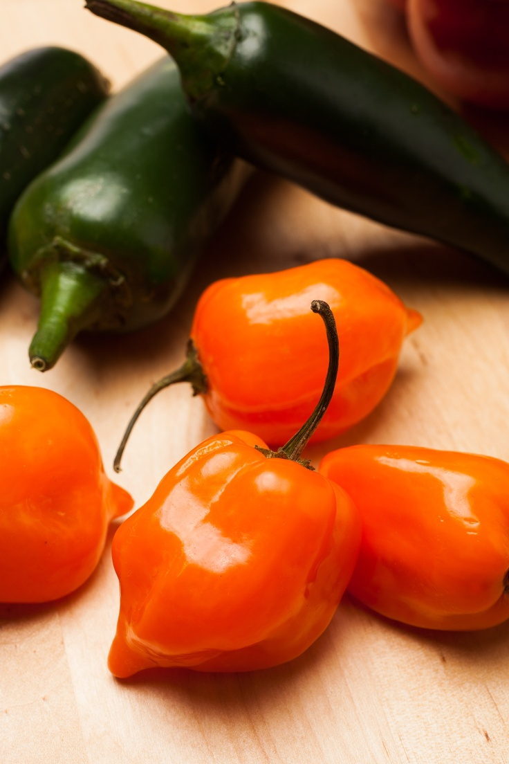how to make red jalapeno pepper jelly