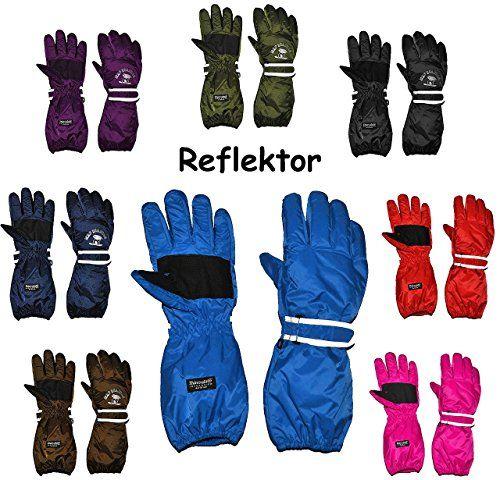 #Thermo #Fingerhandschuhe  #8211; #extra #langer #Schaft  #8211;  #8220; #ROT  #8220;  #8211; #Größe: #5 #bis #7 #Jahre  #8211; #wasserdicht #+ #atmungsaktiv #Thinsulate #-Reflektor #! #Baumwolle / #Ski-Handschuhe  #8211; #Thermohandschuhe #gefüttert  #8211;  #8211; #Handschuhe #extra #lang  #8211; #Thermohandschuh / #Fingerhandschuh  #8211; #Kinder  #8211; #Mädchen  #038; #Jungen