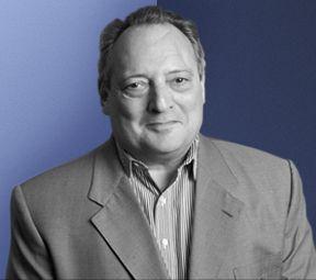 Mr. Gary Neinstein's bio discussing his practice Neinstein & Associates from S9.com