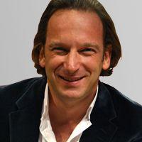 Le Grand Entretien l'émission de François Busnel sur France Inter de 2011 à 2013 a pris fin le 28 juin 2013. L'émission est disponible à l'écoute sur le site de France Inter et en podcast.