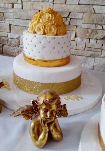17 Best images about Gabi goldene Hochzeit on Pinterest  Golden ...