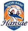 Asan Woori Bank Wibee vs Incheon Shinhan Bank S-Birds Dec 15 2016  Live Stream Score Prediction