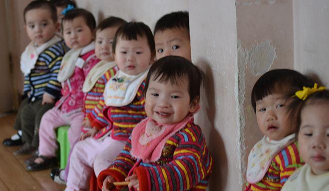 CCAI China adoption