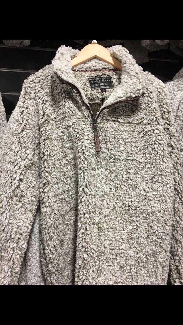 True grit pullovers>>>