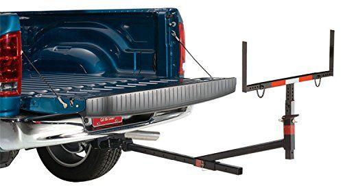 Lund 601021 Hitch Rack Truck Bed Extender Lund http://www.amazon.com/dp/B001P2HWC6/ref=cm_sw_r_pi_dp_fYMxvb0D2MYB0