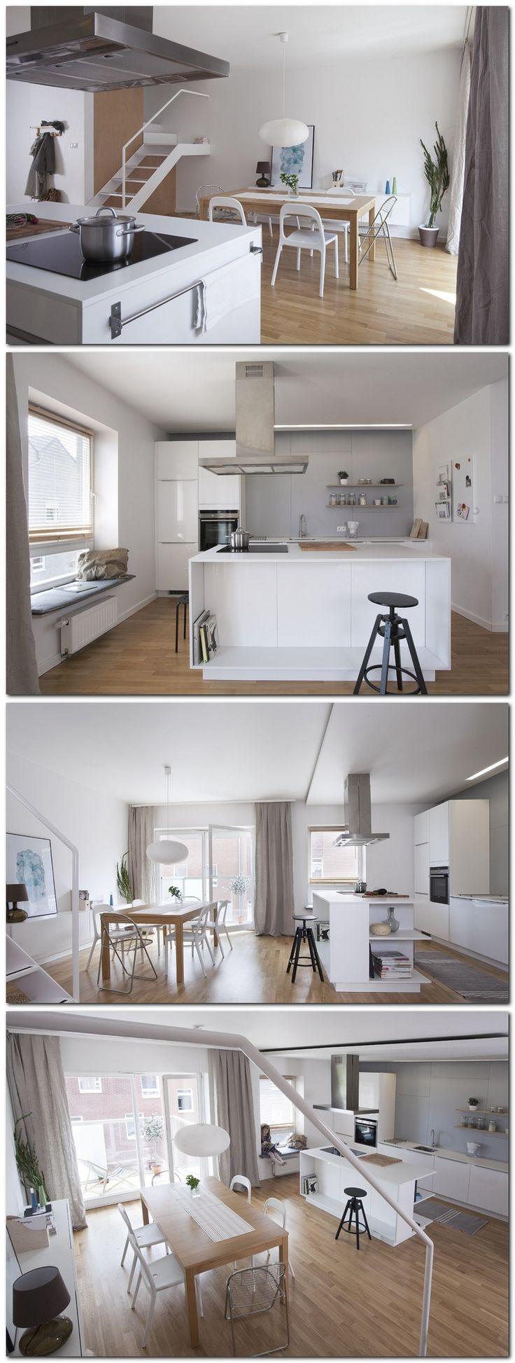 139 best Home like inspiration images on Pinterest | Arquitetura ...