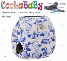 Like and Share if you want this  1 Coolababy One Size Bamboo Charcoal baby waterproof Potty training pants with double gusset     Tag a friend who would love this!     FREE Shipping Worldwide     #BabyandMother #BabyClothing #BabyCare #BabyAccessories    Buy one here---> http://www.alikidsstore.com/products/1-coolababy-one-size-bamboo-charcoal-baby-waterproof-potty-training-pants-with-double-gusset/