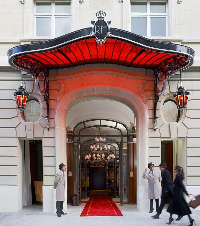 Pierre Hermès à Le Royal Monceau # 37 Avenue Hoche, Paris VIII mimiemontmartre #pâtisserie #salon de thé #tea time #tearoom #bonneadresse #Paris #mimiemontmartre