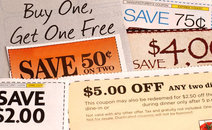 46 best coupons deals images on pinterest coupon coupons and using coupons time versus money fandeluxe Choice Image