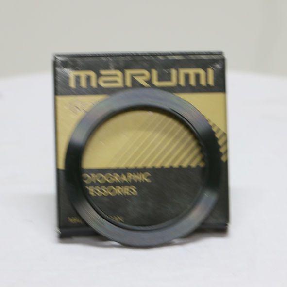 anello adattatore per obbiettivo da 52 a 62 mn