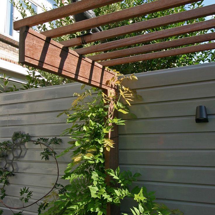 17 beste idee n over fruitboom tuin op pinterest fruittuin en groenten kweken - Deco kleine zithoek ...