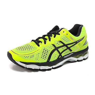 Zapatillasde Running Hombres Anti-Shake / Amortización / Resistencia al desgaste Malla respirante EVA Jogging Zapatillas de deporte - EUR € 62.71