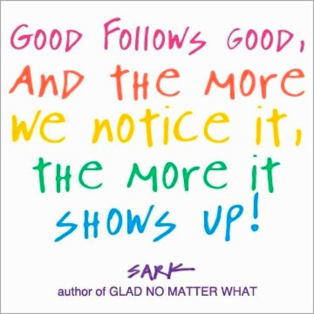 948959ae9cb50cea02ce17b305070298--work-inspiration-positive-inspiration.jpg