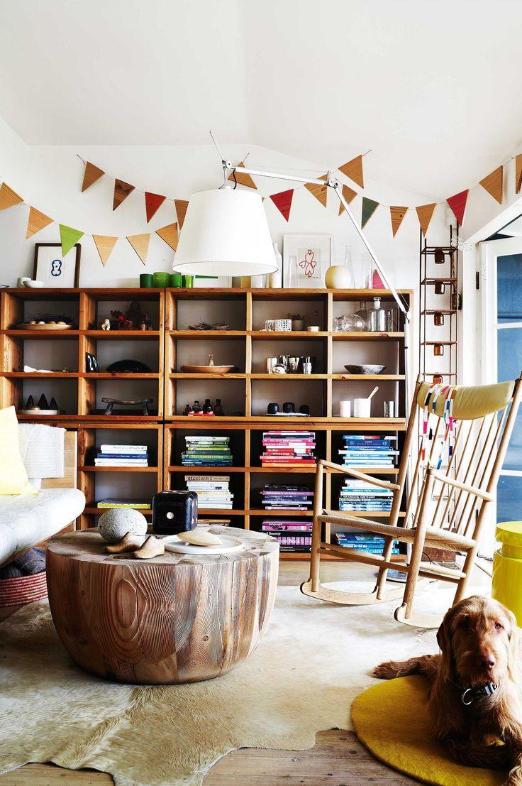 255 best Haus - Einrichtung images on Pinterest | House, Furniture ...