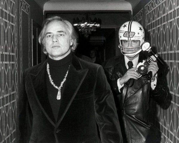 VELVET on Marlon Brando www.sharpesuiting.com