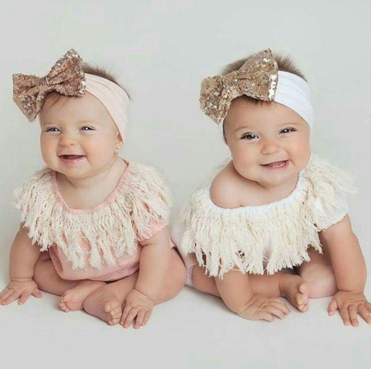 Best 20 Identical Twins Ideas On Pinterest