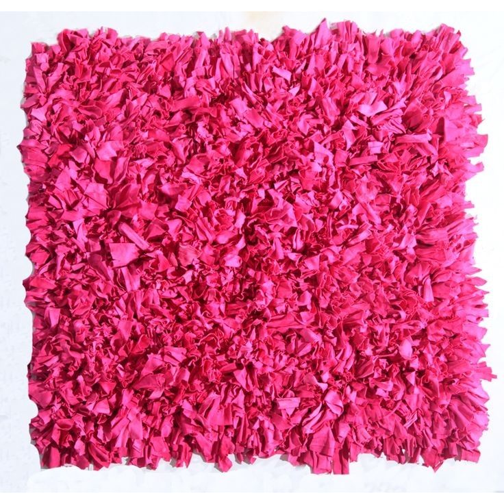 25 Best Ideas About Pink Shag Rug On Pinterest Girls