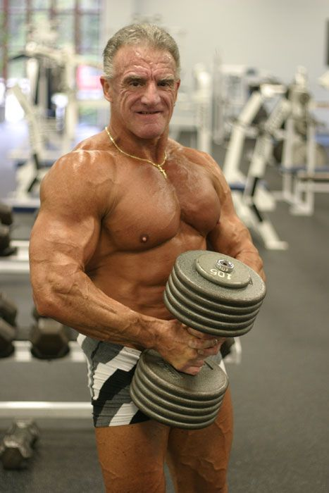 Best images about over s bodybuilding on pinterest