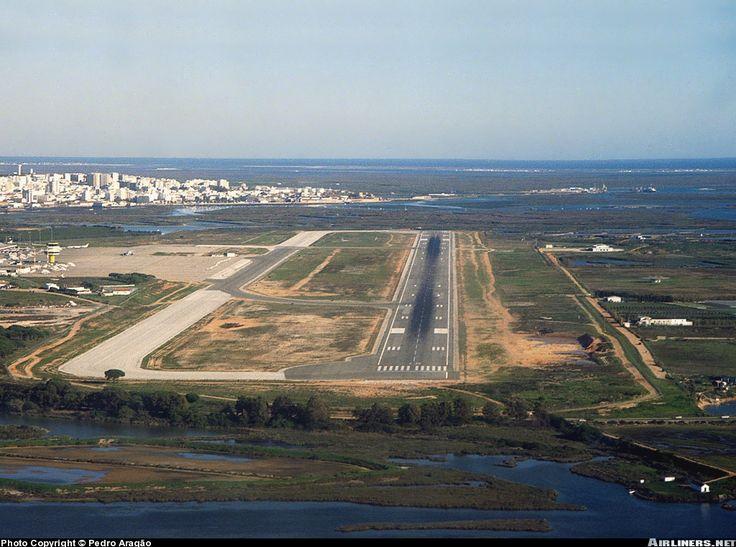 Ryanair vai ligar Faro a Varsóvia no Verão