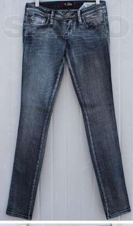 Guess джинсы киев