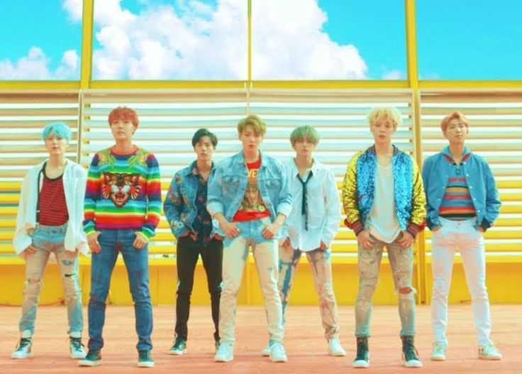 BTS Breaks K-Pop Group Record For Most MV Views In 24 Hours | Soompi