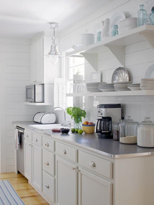 best 25+ beach house kitchens ideas on pinterest | beach house