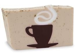 KM Gifts - Cafe au Lait Bar Soap, $8.00