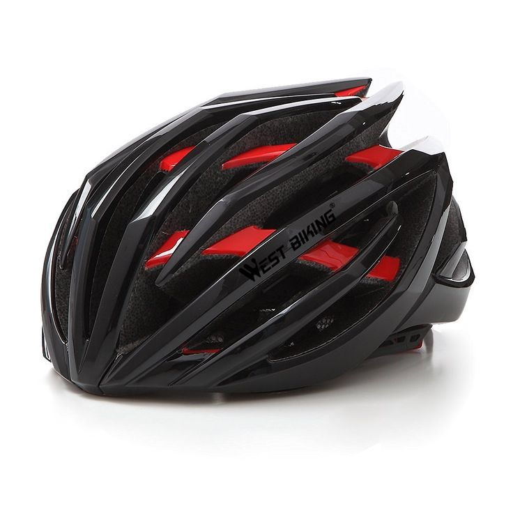 Amazon.com: West Biking Safety Road Bike Cycling Helmet Mountain Bicycle  Helmetsu2026