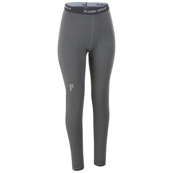 Pants ACTIVE Women