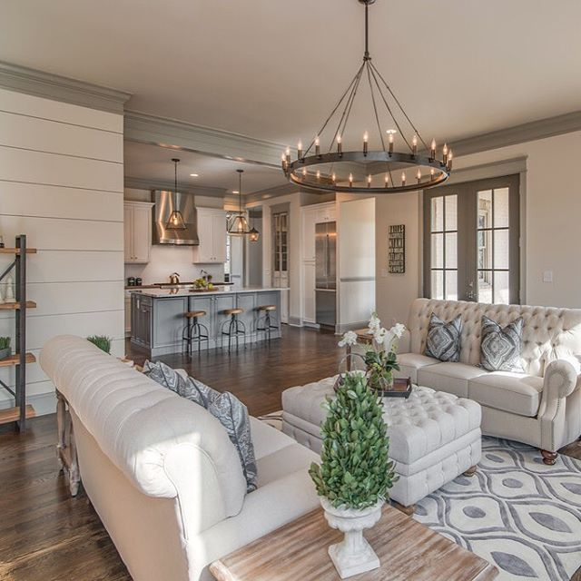 nashville design build gray trimtrim colorfarmhouse interiorfarmhouse