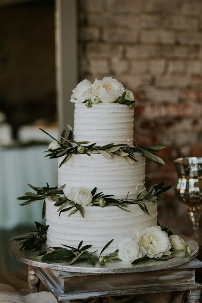 best wedding cakes pensacola best 20 wedding cakes pictures ideas on 11668