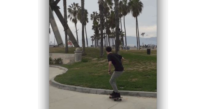Snapchat Adds Slow-Mo, Fast-Forward, And Rewind VideoFilters http://techcrunch.com/2015/10/28/snapchat-slow-motion/