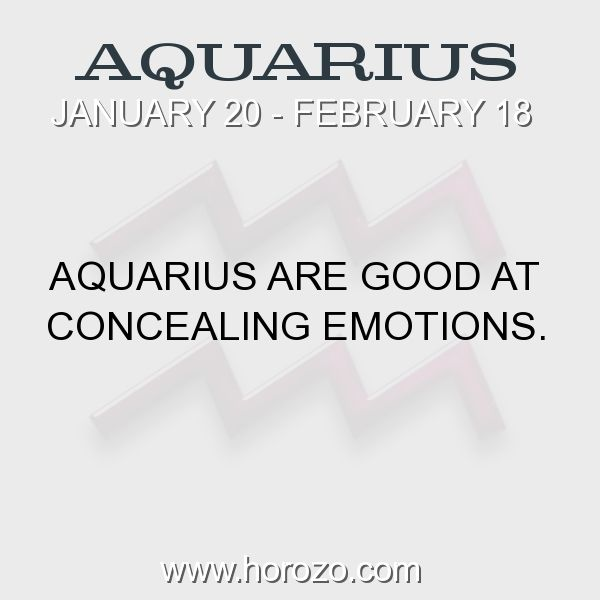Fact about Aquarius  An Aquarius Biggest Flaw  Being detached More info here  Astrology dating site  Pinterest
