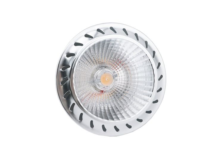 Bonlux 20W PAR38 E27 LED Spot Light Bulb Warm White 2700K 25 Degrees Cree COB Edison Screw ES PAR38 LED Reflector Lamp 150W Equivalent: Amazon.co.uk: Lighting
