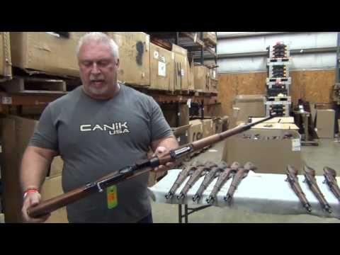 classic firearms books - AR15 COM