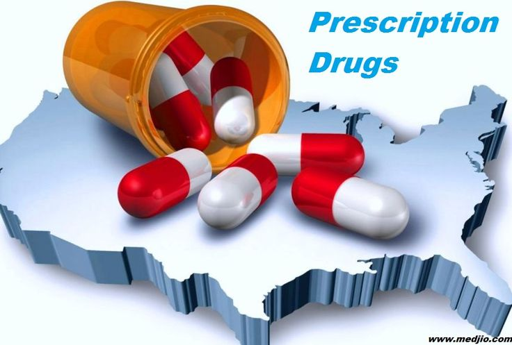 20% #Discount is valid on #prescription drugs only.This offer is valid on a minimum order value of Rs. 2500 or more.