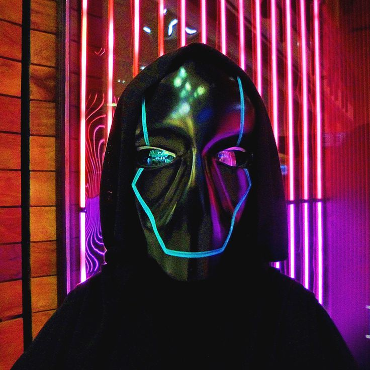 Yodos los viernes reventamos la radio y lo que no es radio con LOVIX!Se parte de la fiesta de 0:00 a 1:00 hs en Beat! www.beatradio.com.ar _ _ _ _ _ _ #armadamusic #spinninrecords #owsla #monstercat #maddecent #dj #producer #playlist #davidguetta #skrillex #diplo #marshmello #mellogang #hardwell #tiesto #martingarrix #alanwalker #spotify #thechainsmokers #trapmusic #electronow #instamood #edm #fitness #millionairelifestyle #music #friday #fridays #yacodj