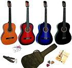 Guitare electro acoustique LAG T200 DCE | La guitare au quotidien