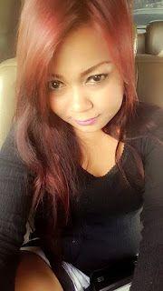 Mia Gisya status single - Blog bunda lissa