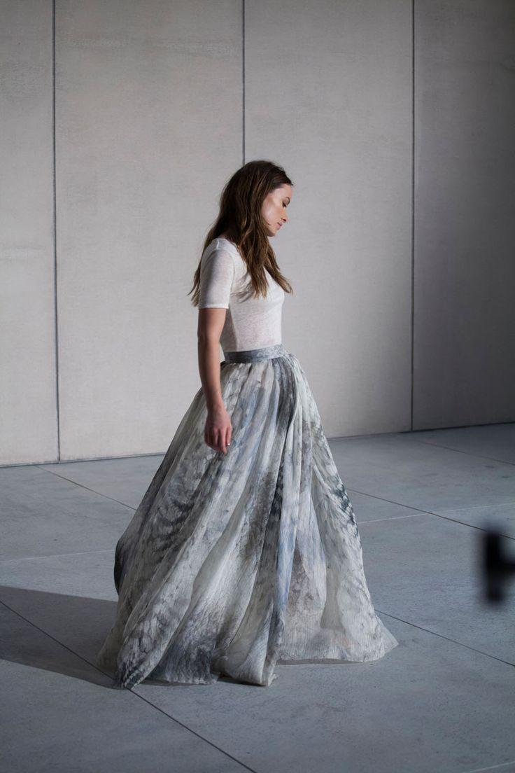 Lookbook // H&M Conscious Exclusive <br/> mit Olivia Wilde
