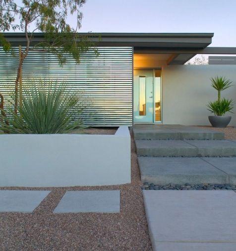 Tucson Kitchen Remodel Minimalist Photos Design Ideas