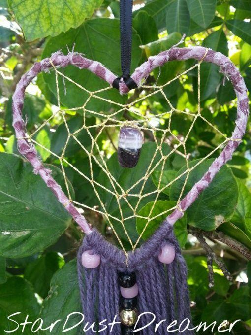 Kindred Heart  https://instagram.com/stardustdreamer_/ https://www.facebook.com/stardustdreamer