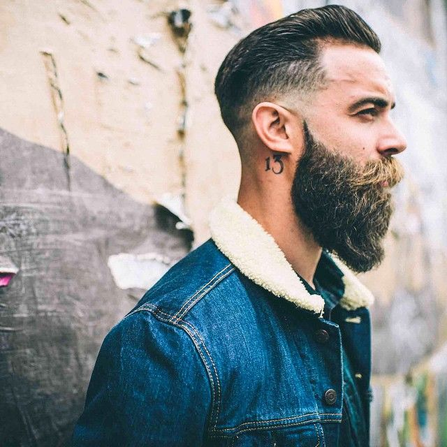 55 best images about facial hair on pinterest how to fade stan smith and christmas decorations. Black Bedroom Furniture Sets. Home Design Ideas
