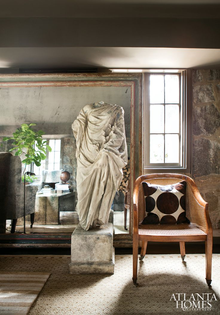 354 best Sculptures images on Pinterest Sculptures, Vignettes - living room statues