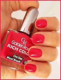 golden rose rich color 17 - Google zoeken