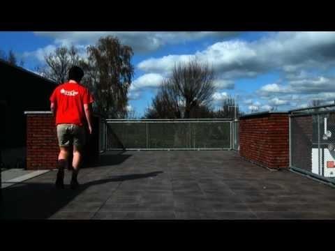 Jumper video effect http://spanhove.com/blog/?p=950