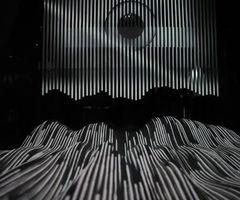Yota Devices / Scenarios on Vimeo
