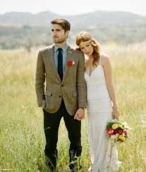 casual groom suit - Google Search